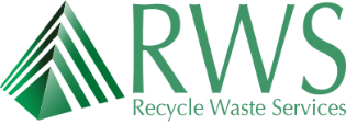 Recycle Waste Services